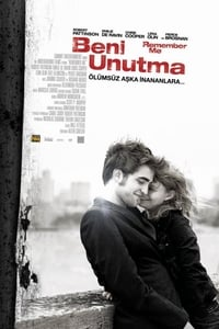Beni Unutma ( Remember Me ) film posteri