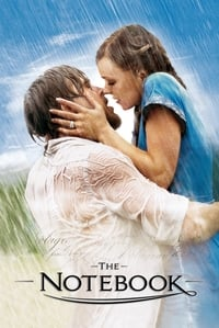Not Defteri ( The Notebook ) film posteri
