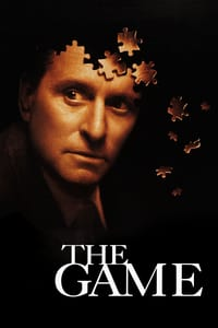 the game filmi