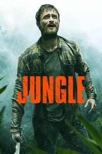 Orman (Jungle) filmi